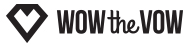 Wow-the-Vow-logo-black-web.jpg